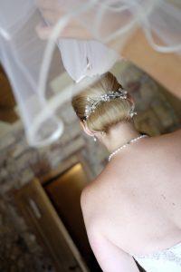 velo-sposa-acconciatura