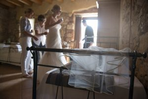 velo-sposa-matrimonio