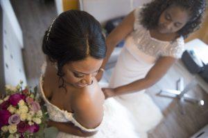 vestito-sposa-acconciatura