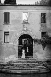 villa-punta-san-vigilio-sposi-matrimonio
